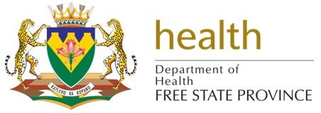 free-health